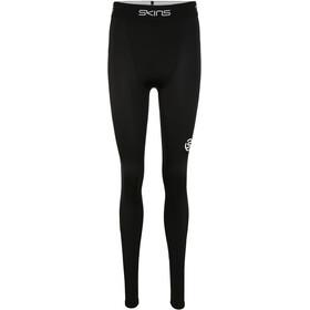 Skins Series-1 Pantaloni Uomo, nero